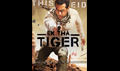 Picture 3 from the Hindi movie Ek Tha Tiger