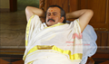 Picture 63 from the Malayalam movie Ezham Suryan