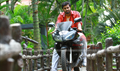 Picture 62 from the Malayalam movie Ezham Suryan