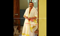Picture 46 from the Malayalam movie Ezham Suryan