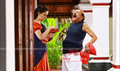 Picture 42 from the Malayalam movie Ezham Suryan