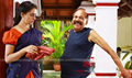 Picture 40 from the Malayalam movie Ezham Suryan