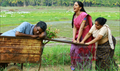 Picture 24 from the Malayalam movie Ezham Suryan