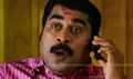 Picture 21 from the Malayalam movie Ezham Suryan
