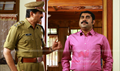 Picture 20 from the Malayalam movie Ezham Suryan