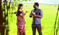 Picture 19 from the Malayalam movie Ezham Suryan