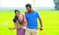 Picture 15 from the Malayalam movie Ezham Suryan
