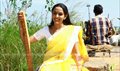 Picture 14 from the Malayalam movie Ezham Suryan