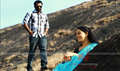 Picture 12 from the Malayalam movie Ezham Suryan