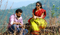 Picture 11 from the Malayalam movie Ezham Suryan