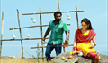 Picture 10 from the Malayalam movie Ezham Suryan