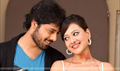 Picture 12 from the Telugu movie Feel My Love