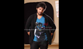 Picture 10 from the Telugu movie Feel My Love