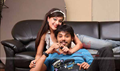Picture 7 from the Telugu movie Feel My Love