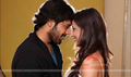Picture 5 from the Telugu movie Feel My Love