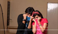 Picture 4 from the Telugu movie Feel My Love