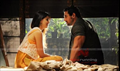 Picture 25 from the Hindi movie Force