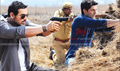 Picture 17 from the Hindi movie Force