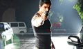 Picture 13 from the Hindi movie Force