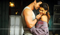 Picture 11 from the Hindi movie Force