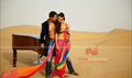Picture 8 from the Hindi movie Force