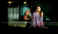Picture 7 from the Hindi movie Force