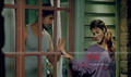 Picture 3 from the Hindi movie Force