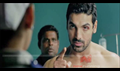 Picture 2 from the Hindi movie Force