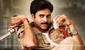 Picture 16 from the Telugu movie Gabbar Singh