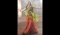 Picture 14 from the Telugu movie Gabbar Singh