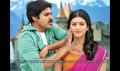 Picture 11 from the Telugu movie Gabbar Singh