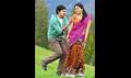 Picture 10 from the Telugu movie Gabbar Singh