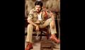 Picture 9 from the Telugu movie Gabbar Singh
