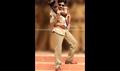 Picture 7 from the Telugu movie Gabbar Singh