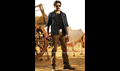 Picture 4 from the Telugu movie Gabbar Singh