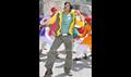 Picture 2 from the Telugu movie Gabbar Singh