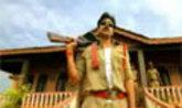 Gabbar Singh Video