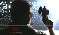 Picture 64 from the Telugu movie Gambler
