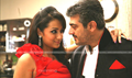 Picture 63 from the Telugu movie Gambler