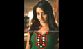 Picture 61 from the Telugu movie Gambler