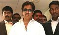 Picture 58 from the Telugu movie Gambler