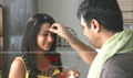 Picture 53 from the Telugu movie Gambler
