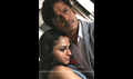 Picture 51 from the Telugu movie Gambler