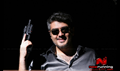Picture 50 from the Telugu movie Gambler