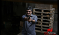 Picture 49 from the Telugu movie Gambler