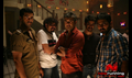Picture 46 from the Telugu movie Gambler