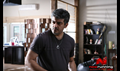 Picture 39 from the Telugu movie Gambler