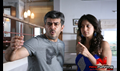 Picture 38 from the Telugu movie Gambler