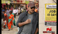 Picture 37 from the Telugu movie Gambler