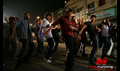 Picture 35 from the Telugu movie Gambler